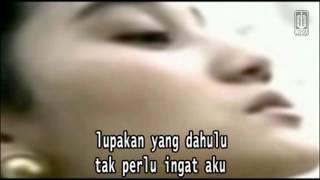 Nike Ardilla - Kemelut Cinta (Karaoke Video)