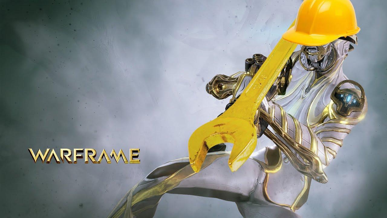 Build Soma Prime Fr