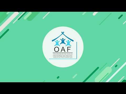 Artrelando   OAF