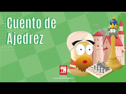 cuento-de-ajedrez-nueva-versión