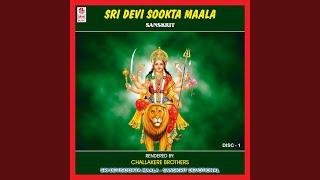 free mp3 songs download - Sri devi sookta maala vol mp3