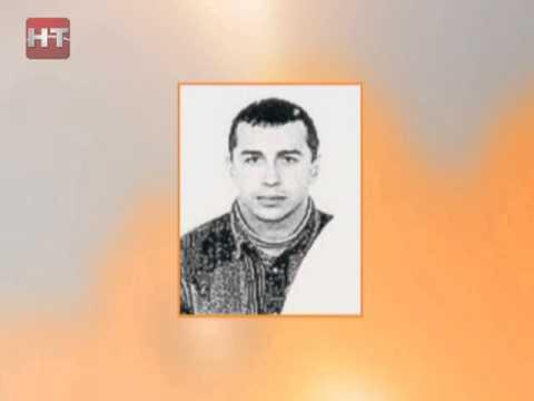 В Киеве задержан участник преступной группы Кравченко