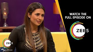 Juzz Baatt Hindi Serial Episode 2 May 06, 2018 Zee TV Serial Best Scene