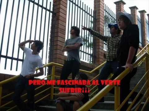 THE LAST DREAM OF REPTAR/// PERVERSION karaoke¡¡¡