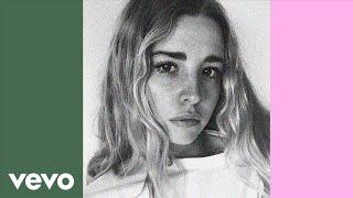 Laurel - Maybe Baby
