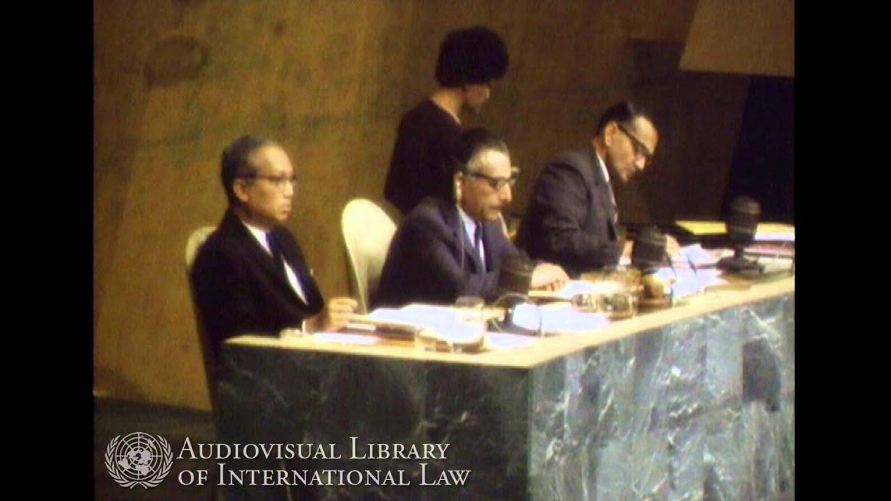 un convention on civil and political rights pdf