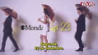 How I Met Your Mother Trailer 9 Temporada Legendado