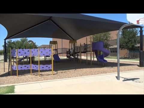 Mooneyham Elementary School - Frisco ISD