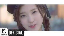 [MV] RUANN(루안) _ BEEP BEEP