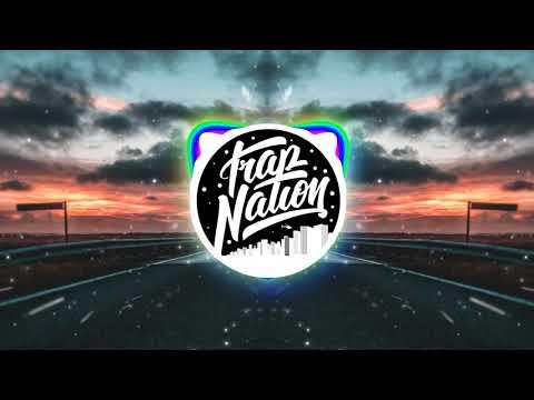 DROELOE - BACKBONE (feat. Nevve)