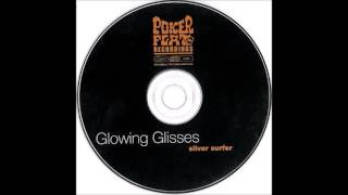 Glowing Glisses - Fragrance