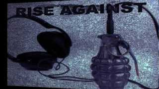 Rise Against, Anyway You Want It SUBT/ESP