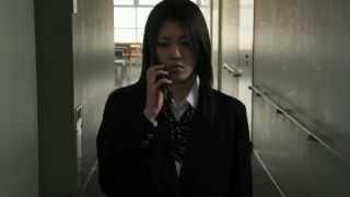 もしかしたらバイバイ! 2011/HD/70分 監督・脚本・編集/高畑鍬名•滝野...