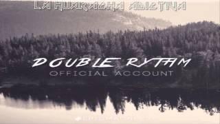 Double Rythm - Baila mi Rumba! (Finally Original Mix)