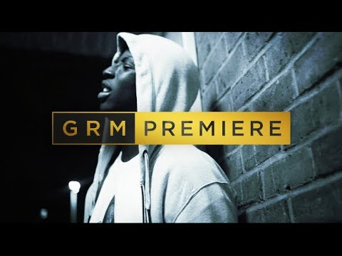 Abra Cadabra - Art Of War Chapter 1: Pon Dem [Music Video] | GRM Daily - Поисковик музыки mp3real.ru