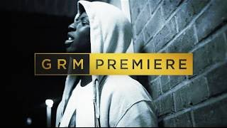 Abra Cadabra - Art Of War Chapter 1: Pon Dem [Music Video] | GRM Daily