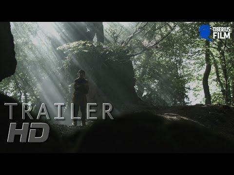 Arthur & Merlin (HD Trailer Deutsch)