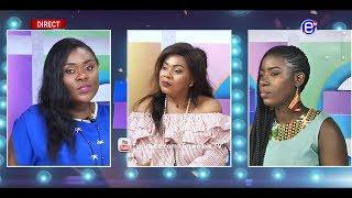 DISONS TOUT DU MERCREDI 5 DÉCEMBRE 2018 - ÉQUINOXE TV