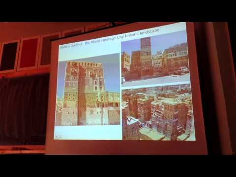 Inventory of urban and architectural heritage: methodologies and tools from survey to GIS