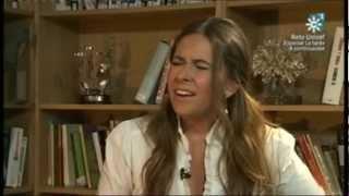Rocío Márquez - Los caminos se hicieron (Villancico)