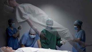 Воскресшие из мертвых Тайны мира Клиническая смерть  Вольф Мессинг Жизнь после смерти