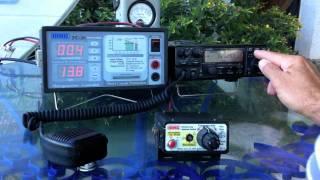 Loop Antenna AH-724 copia.m4v
