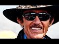 Richard Lee Petty, nicknamed The King, is a former NASCAR driver, the NASCAR Winston Cup Series