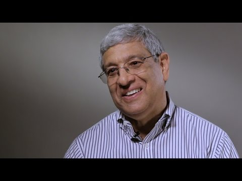 Testimonial Video | Joe Trotta - Weill Cornell Myeloma Oncology | Video SEO Pro