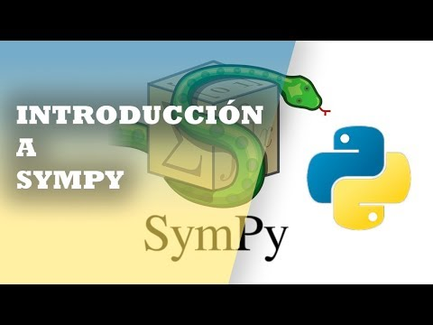 INTEGRALES DIRECTAS - Ejercicio 1 from YouTube · Duration:  2 minutes 9 seconds