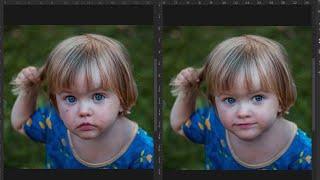 Keren 4 filtur baru Adobe Phot…
