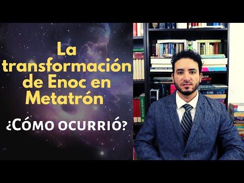la-transformación-de-enoc-en-metatrón-¿cómo-ocurrió?-i-kabbalah