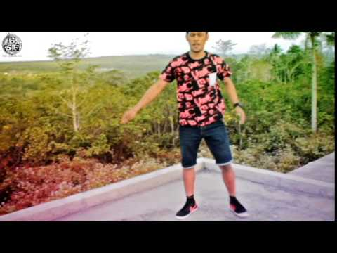 Pasti Bisa Official Video A T ft Iand Crazy Fello Tounusa