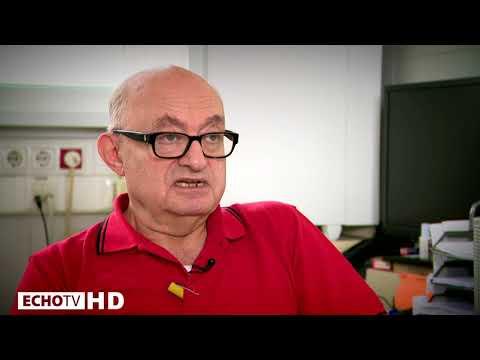 Razzia (2017-11-07) - Echo Tv