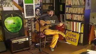 Paul McCartney - Deep Down - Cover & Tutorial - Danny McEvoy