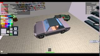 roblox dak erafhalen (street racing unleashed) dutch