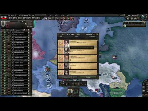 how to use missiles hoi4 cold war mod