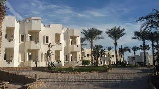 видео Отель  Sharm Plaza (ex. Crowne Plaza Resort) 5* 5 звезд (Шарм  Плаза ) — Египет, Шарм Эль Шейх — бронирование, отзывы, фото