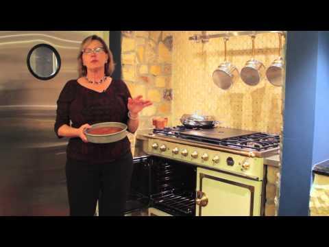 baking-tips---cornu-fe-&-albertine-ranges