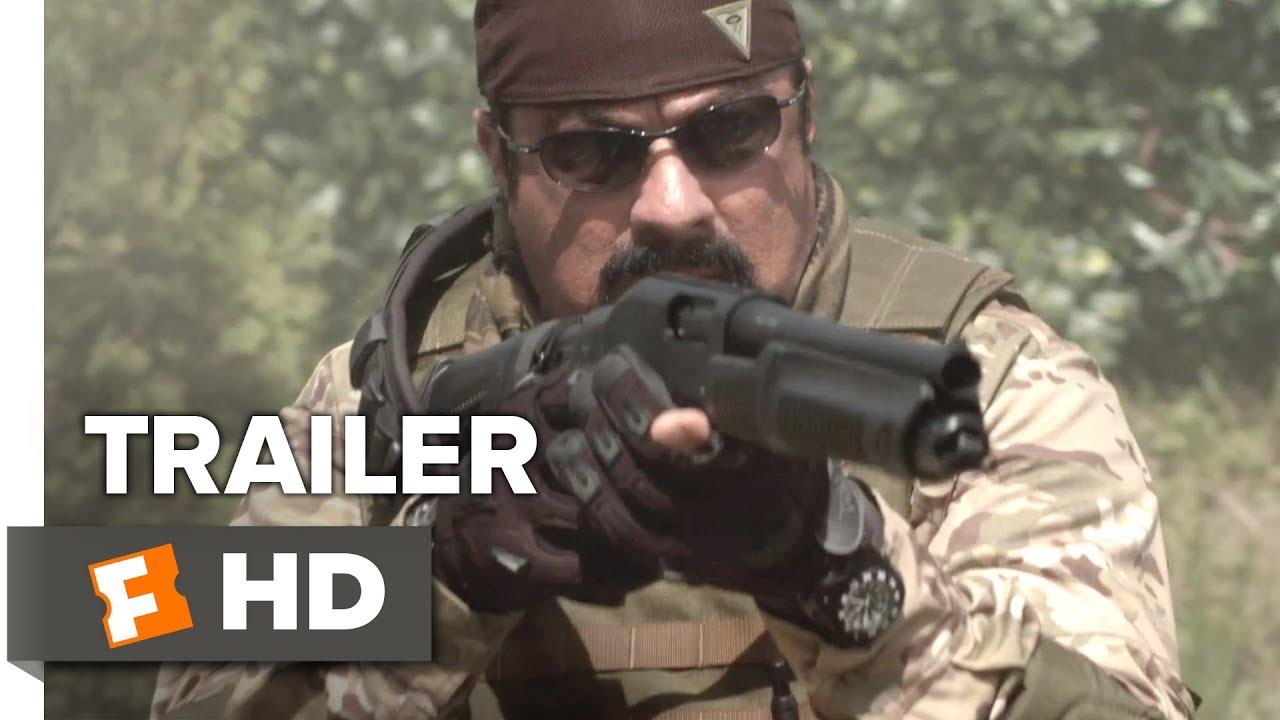 Download Cartels Trailer #1 (2017) | Movieclips Indie