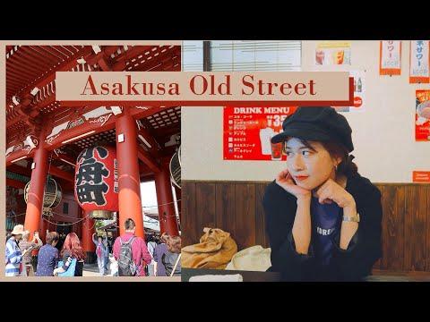 #japan-vlog-4-|-asakusa,-sensoji-temple,-akihabara-–-ngày-cuối-ở-tokyo-|-trang-beom-tv