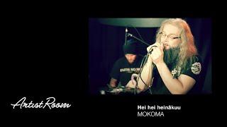 Mokoma — Hei Hei Heinakuu