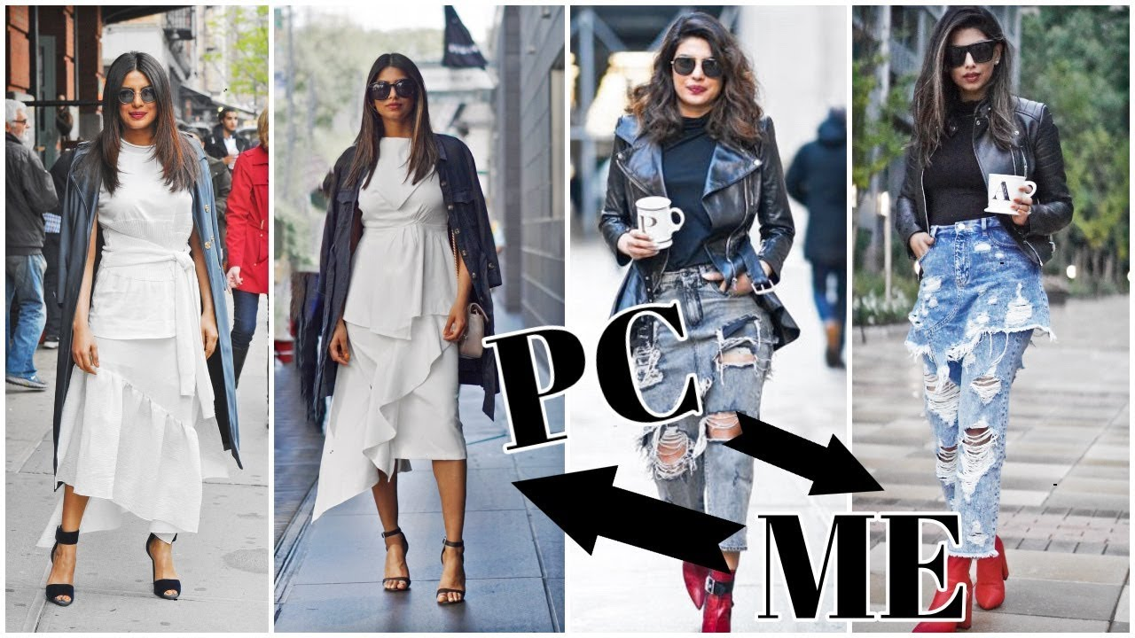 i-dressed-like-priyanka-chopra-for-a-week