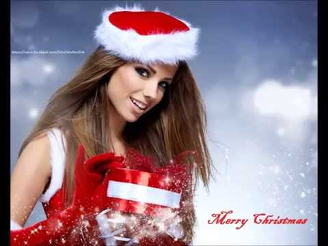 binod collection Christmas Party Mix   Best Of December Music