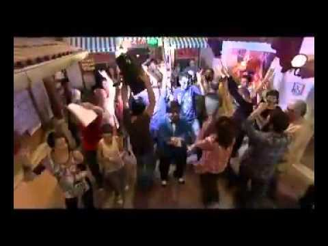Avrupa Avrupa Gangnam Style