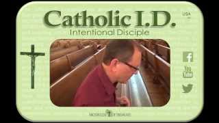 Catholic ID: The Lord's Prayer - Archdiocese of Milwaukee