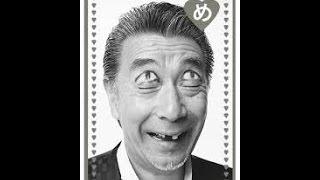 もうすぐ70歳の高田純次「人生はバランス論」と語る ananニュース 2015...