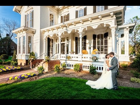 The merrimon wynne house reviews raleigh nc wedding venues the merrimon wynne house reviews raleigh nc wedding venues junglespirit Image collections