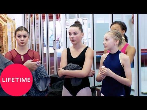 Dance Moms: Moms' Take: Jess and JoJo's Betrayal (Season 6, Episode 29) | Lifetime