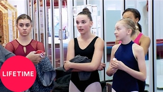 Dance Moms: Moms' Take: Jess and JoJo's Betrayal (Season 6, Episode 29) | Lifetime