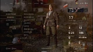 Call of Duty®: WWII_20180128223717